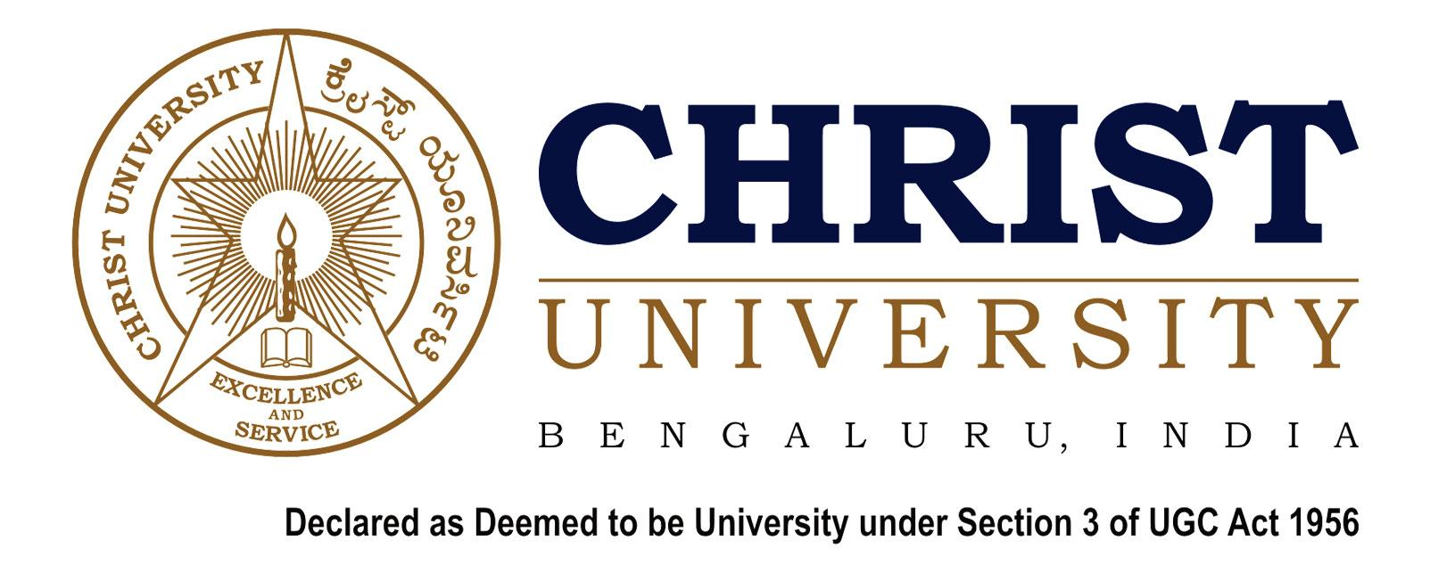 What's wrong at Christ University?