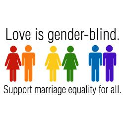 Should gay marriage legal australia essay