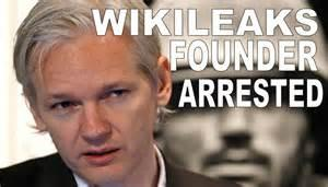 Has The Cia Coup Of Wikileaks Been Exposed By Too Many Coincidences And Julian Assange Body Double Open Letter Osama bin laden was a bush partner and cia asset using the name tim osman 2 of 2. has the cia coup of wikileaks been