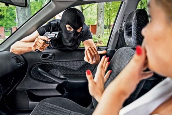 http://www.hudsonvalleyhaganah.com/wp-content/uploads/2017/03/carjacking-counterstrikes-2-661x441.jpg