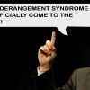 Rand Paul's Trump Derangement Syndrome Diagnosis